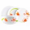 Столовый сервиз Набор Luminarc Sweet Impression E4946, 19 предметов, купить за 3 645руб.