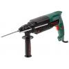Перфоратор Hammer PRT 620 LE 620 Вт, SDS+, купить за 3 670руб.