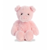 Игрушка мягкая Aurora Cuddly Friends Поросёнок 30 см (180154B), купить за 485руб.