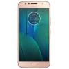 Смартфон Motorola G5S Plus XT1803 3/32Gb, золотистый, купить за 9 990руб.