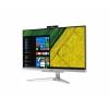 Моноблок Acer Aspire C22-865 , купить за 45 075руб.