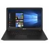 Ноутбук Asus FX753VD-GC128T , купить за 75 430руб.