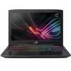 Ноутбук Asus ROG GL503GE , купить за 68 710руб.