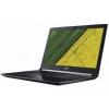 Ноутбук Acer Aspire 7 A717-71G-7167 , купить за 81 805руб.