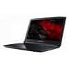Ноутбук Acer Predator Helios 300 PH317-52-78LY , купить за 87 135руб.