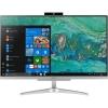 Моноблок Acer Aspire C22-865 , купить за 35 145руб.