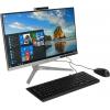 Моноблок Acer Aspire C22-865 , купить за 36 695руб.