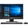 Моноблок Dell Inspiron 3277, купить за 30 850руб.