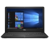 Ноутбук Dell Inspiron 3576 , купить за 35 640руб.