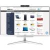 Моноблок Acer Aspire C22-865 , купить за 40 335руб.