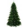 Новогоднюю елку Ели Peneri Деавер выс 1.52 м (искусственная), купить за 6105руб.