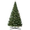 Новогодняя елка Ели Peneri Юнона 4,00 м премиум E1240 (искусственная), купить за 45 330руб.