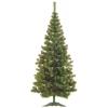 Новогодняя елка Ели Peneri Снежана 2,10 м E521 (искусственная), купить за 4 110руб.