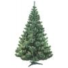 Новогодняя елка Ели Peneri Элегия 1,20 м E912 (искусственная), купить за 1 790руб.