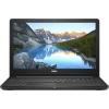 Ноутбук Dell Inspiron 3573 , купить за 18 330руб.