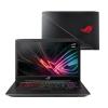 Ноутбук Asus ROG GL703GE , купить за 86 490руб.