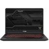 Ноутбук Asus ROG FX705GD , купить за 76 940руб.