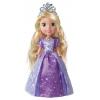 Кукла Карапуз Принцессы Disney Принцесса Рапунцель, 25 см, RAP003 (с амулетом), купить за 1 075руб.
