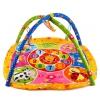 Детский коврик Умка Веселые цифры (I331-H25050-RU) с дугами, купить за 1395руб.