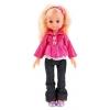 Куклу Карапуз 33см озвученная (100 фраз) с аксессуарами, купить за 870руб.