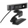 HP HD 4310 (с микрофоном), купить за 3 560руб.