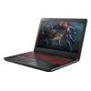 Ноутбук Asus FX504GD-E4994T , купить за 65 630руб.