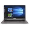 Ноутбук Asus UX410UF , купить за 64 985руб.