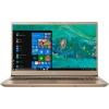 Ноутбук Acer Swift 3 SF315-52G-52B4 , купить за 62 790руб.
