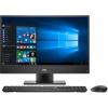 Моноблок Dell Inspiron 5477, купить за 70 990руб.