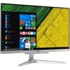 Моноблок Acer Aspire C22-865 , купить за 53 960руб.
