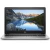 Ноутбук Dell Inspiron 5575, купить за 42 510руб.
