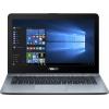 Ноутбук Asus S510UN-BQ219T , купить за 48 650руб.