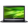 Ноутбук Acer Aspire 7 A717-71G-718D, купить за 66 450руб.