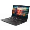 Ноутбук Lenovo ThinkPad X1 Extreme , купить за 149 740руб.