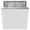 Посудомоечная машина встраиваемая Hotpoint-Ariston HIO3C22W, купить за 34 454руб.