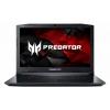 Ноутбук Acer Predator Helios 300 PH317-52-74GU , купить за 94 670руб.