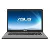 Ноутбук Asus N705UN-GC159T, купить за 55 245руб.