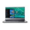 Ноутбук Acer Swift 3 SF313-51-58DV , купить за 63 460руб.