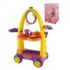 Игрушки для девочек Полесье Волшебный столик (в коробке), купить за 1 625руб.