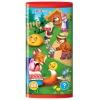 Игрушку Смартфончик двусторонний Азбукварик Сказки для малышей (развивающая), купить за 299руб.