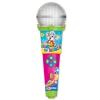 Музыкальную игрушку Микрофон Азбукварик Любимые песенки малышей (Пой со мной!), купить за 295руб.