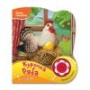 Детскую книжку Азбукварик Курочка ряба, 9785490002635 (Цветик-семицветик) Новый формат, купить за 270руб.