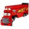 Конструктор LEGO Juniors 10745 Финальная гонка Флорида 500, купить за 3 720руб.