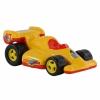 Игрушка Автомобиль Полесье Формула гоночный, купить за 255руб.