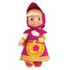 Кукла Мульти-Пульти Маша учит одеваться (мягкая), купить за 1 050руб.