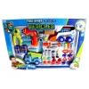 Конструктор Наша игрушка Конструктор-скрутка 100996085 (35 деталей), купить за 1 665руб.