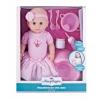 Кукла Mary Poppins Лили Позаботься обо мне, коллекция Корона (интерактивная), купить за 2 275руб.