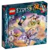 Конструктор LEGO Elves - Эйра и дракон Песня ветра (41193), купить за 2115руб.