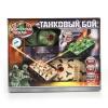Игрушку Набор Играем вместе (B1020853-R) из 2-х танков, купить за 1590руб.