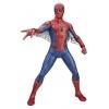 Игрушки для мальчиков Фигурка Hasbro Spider-man человека-паука со световыми и звуковыми эффектами (B9691), купить за 2945руб.